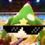 KyoKiboTR's avatar