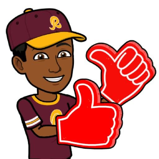 Payday221's avatar