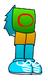 RackTheHedgehog123's avatar