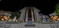 Nyaste nya Town center.png