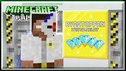 BYGGTOPPEN! - Minecraft på 90gQ S2 A21