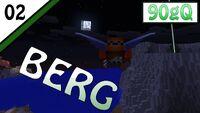 Minecraft 90gQ PadsCraft 002.jpg