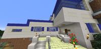 Nymis hus i Nyaste Nya.png