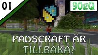 Minecraft 90gQ PadsCraft 001.jpg