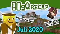 90gQ Recap 07-20.png