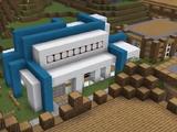 Avalons Företagshus