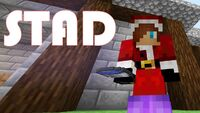 Minecraft 90gQ PadsCraft 003.jpg