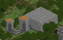 Anethol Fabrik.png