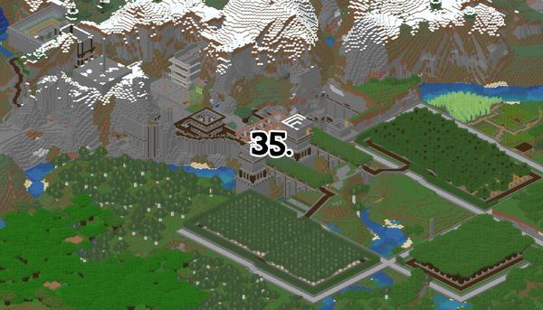 Nyaste Nya Karta Byggnader2.png