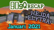 90gQ Recap 01-21