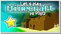 LP Minecraft på 90gQ S1 001.jpg