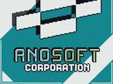 Anosoft Corp