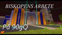 90gQ (Johnne98)