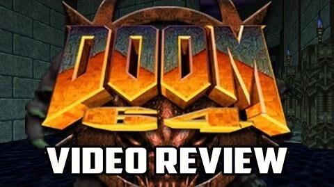 Doom_64_EX_PC_Game_Review