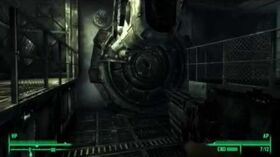 The_History_and_Review_of_the_Fallout_Series_Part_2