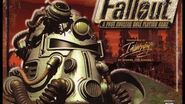 Fallout Review