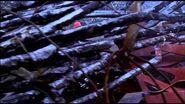 The Lone Gunmen 1x01 Pilot 9 11 episode-2