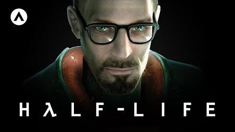 The_Rise_and_Fall_of_Half-Life