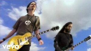 Soundgarden - Black Hole Sun 1994
