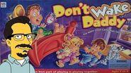 Top Ten Children's Board Games of the 90s