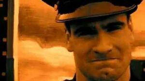 Henry Rollins - Liar - (1994)