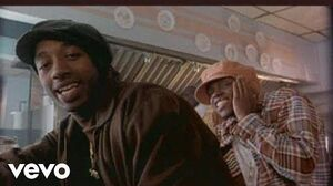 Camp Lo - Luchini AKA This Is It (1997)