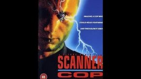 Scanner_Cop_(1994)_(with_Greek_Subtitles)