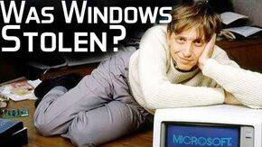 The_Man_Who_COULD_Have_Been_Bill_Gates_Gary_Kildall