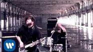 Deftones - Be Quiet And Drive (Far Away) (1997)