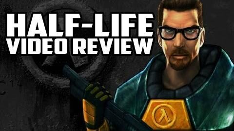 Half-Life_PC_Game_Review