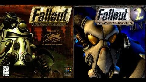 Why_You_Should_Play_Fallout_1_And_2