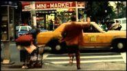 Im Afraid Of Americans - David Bowie & NIN (Music Video) HD 1080p
