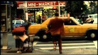 Im_Afraid_Of_Americans_-_David_Bowie_&_NIN_(Music_Video)_HD_1080p