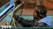 Ice Cube - It Was A Good Day