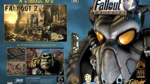 Fallout_2_Review