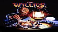 The Willies (1990) Dvdrip