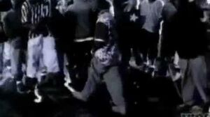 Keith Murray The Most Beautifullest Thing In This World (1993)