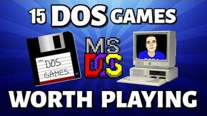 15_DOS_Games_Still_Worth_Playing_(MS-DOS)