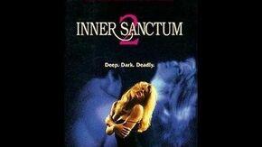 Inner_Sanctum_II_-_Oscura_Vendetta_(_Fred_Olen_Ray_Movie_-_1994_)
