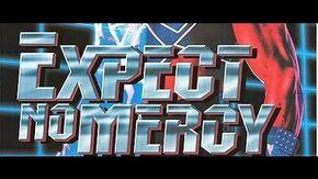 Expect_No_Mercy_(1995)_UK_18