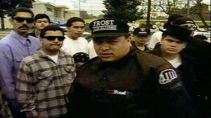 Kid Frost - La Raza (1990)-0