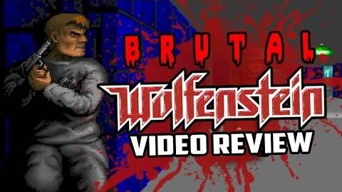 Mod_Corner_-_Brutal_Wolfenstein_(v4.5)