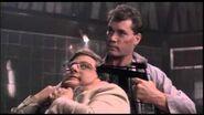 No Escape 1994 sci-fi w Ray Liotta