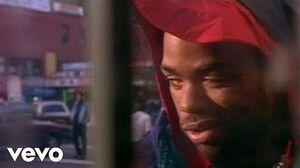 Method Man - All I Need (Razor Sharp Remix) ft. Mary J