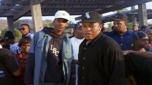 Dr. Dre ft