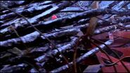 The Lone Gunmen 1x01 Pilot 9 11 episode