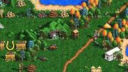 Grass Theme Extended - Heroes of Might and Magic 2 Soundtrack
