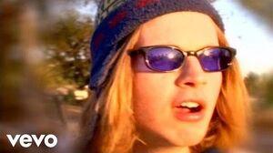 Beck - Loser 1994