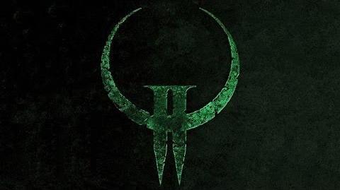 Retro_Review_-_Quake_II_PC_Game_Review