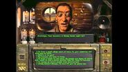 The History and Review of the Fallout Series Part 1-0